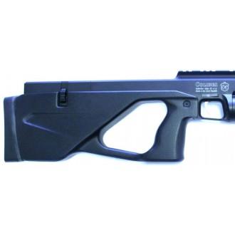 PCP винтовка Cricket Colibri PLB (пластик) 5,5 мм