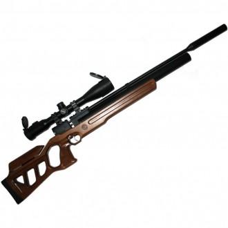 Cricket Carabine 4,5 мм