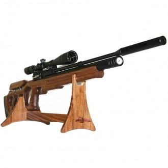 PCP винтовка Cricket Carabine 5,5 мм