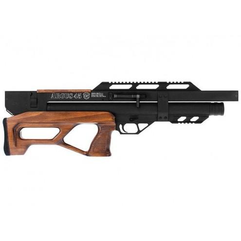 PCP винтовка Cricket Argus 45 W 5,5 мм