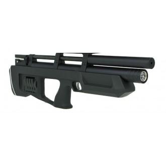PCP винтовка Cricket Compact PLB (пластик) 5,5 мм