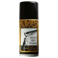 Масло Armistol Gun-guard антикоррозийное 150 мл