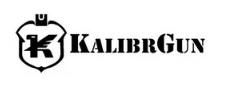 винтовки Калибр
