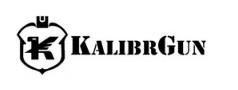 Kalibr Cricket