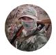 отзыв покупателя о псп винтовке Калибр Крикет